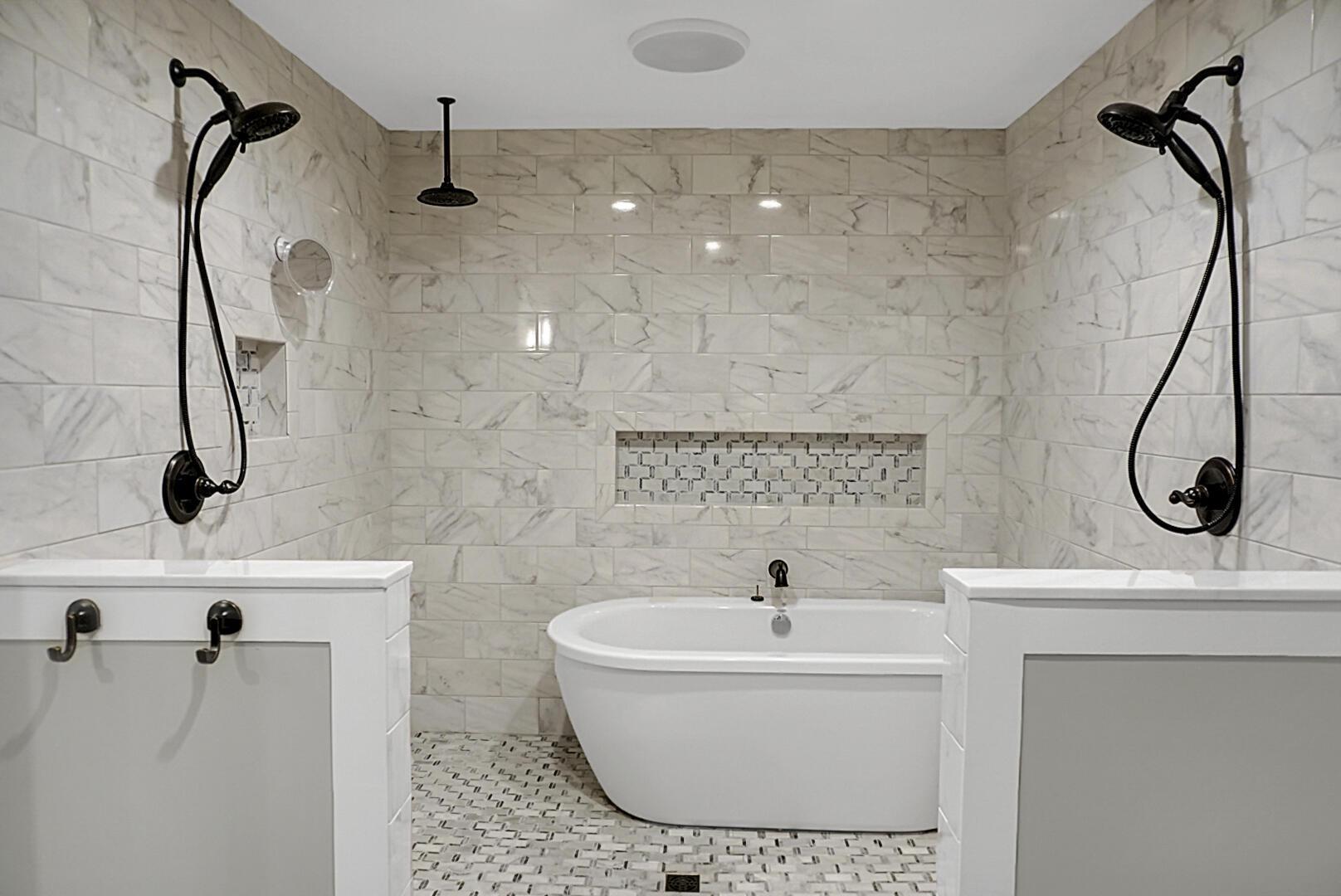 Sandhurst Homes For Sale - 37 Eton, Charleston, SC - 34
