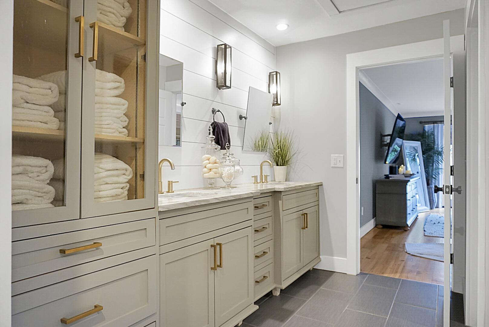 Sandhurst Homes For Sale - 37 Eton, Charleston, SC - 36