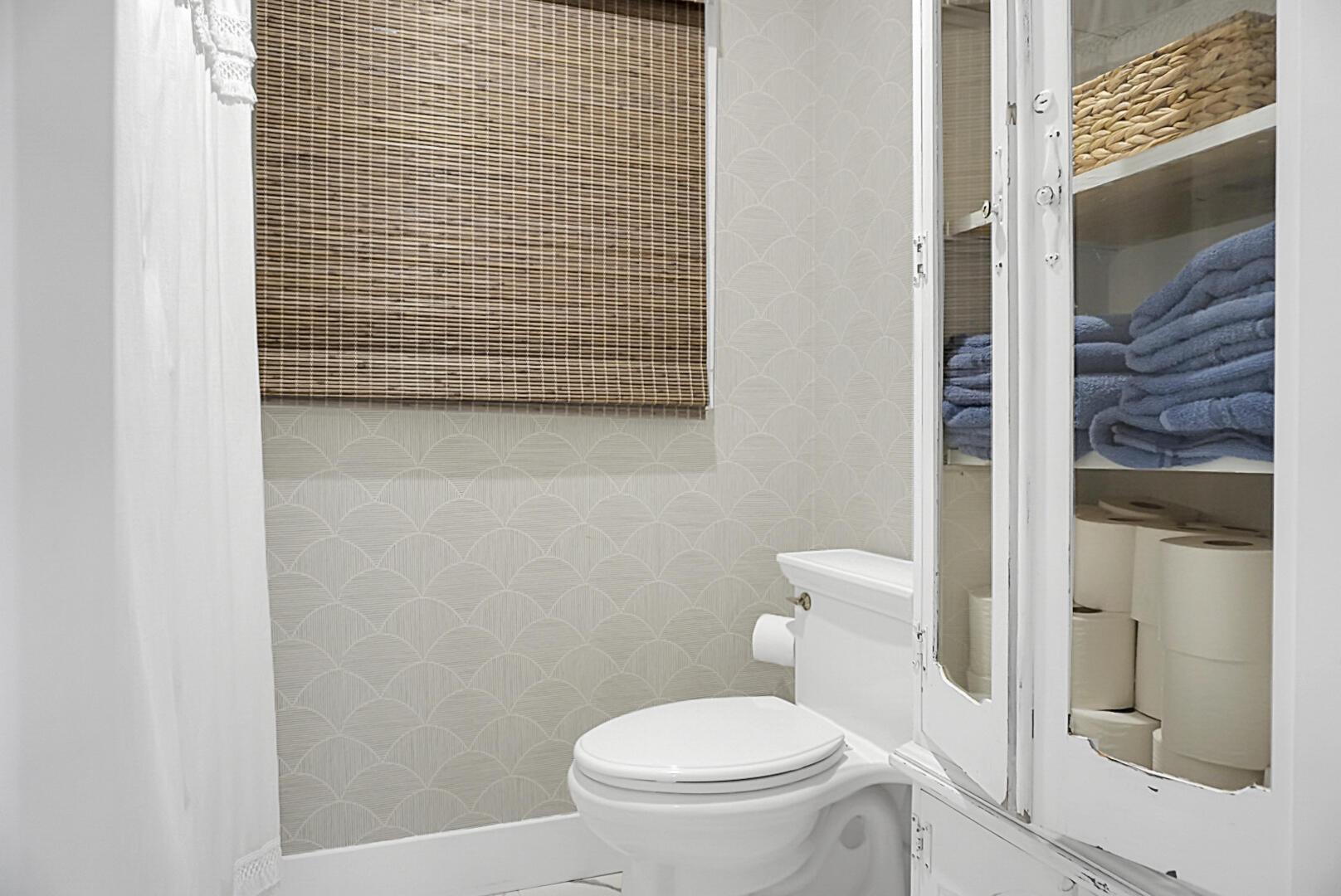 Sandhurst Homes For Sale - 37 Eton, Charleston, SC - 18