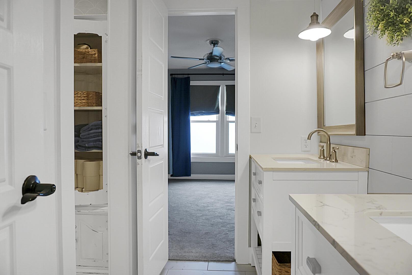Sandhurst Homes For Sale - 37 Eton, Charleston, SC - 19