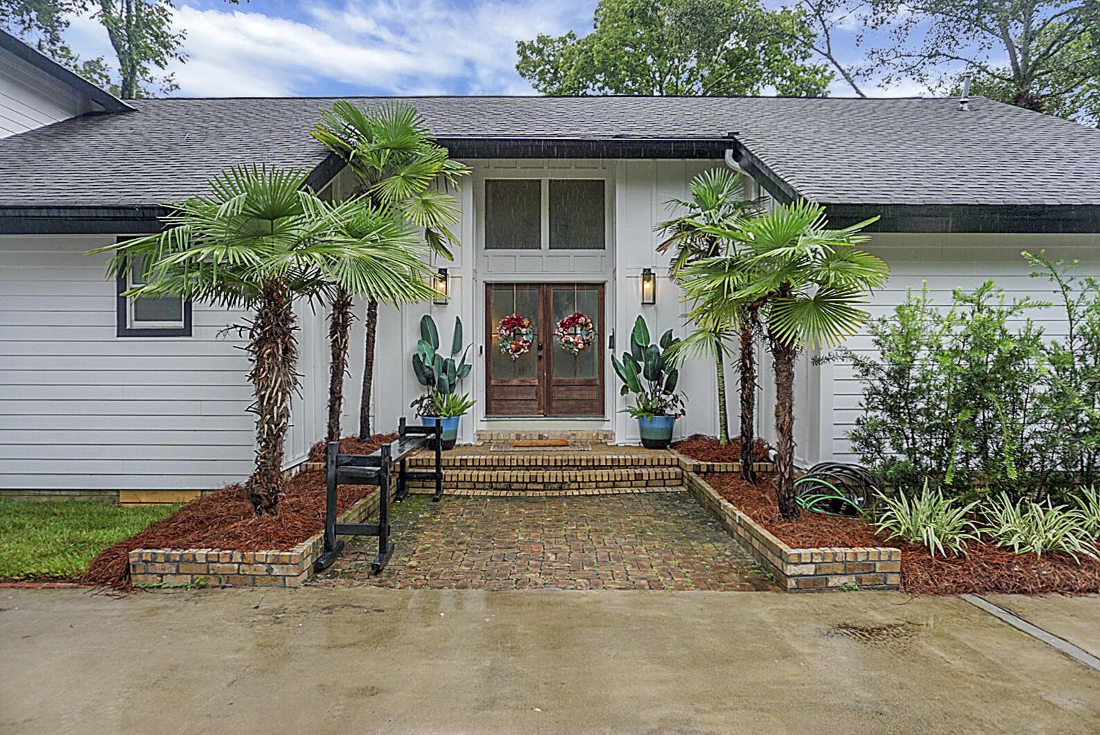 Sandhurst Homes For Sale - 37 Eton, Charleston, SC - 49