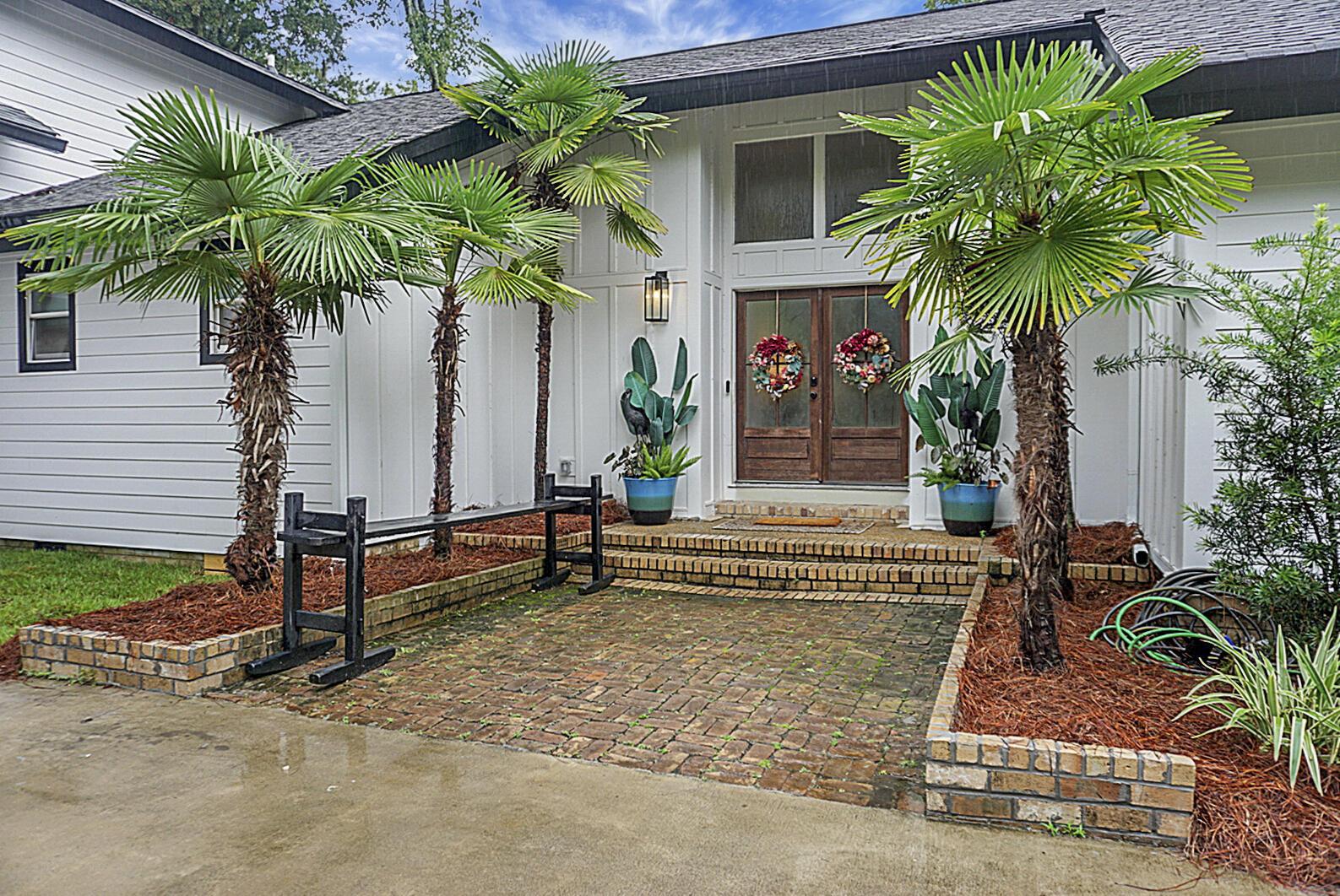 Sandhurst Homes For Sale - 37 Eton, Charleston, SC - 20