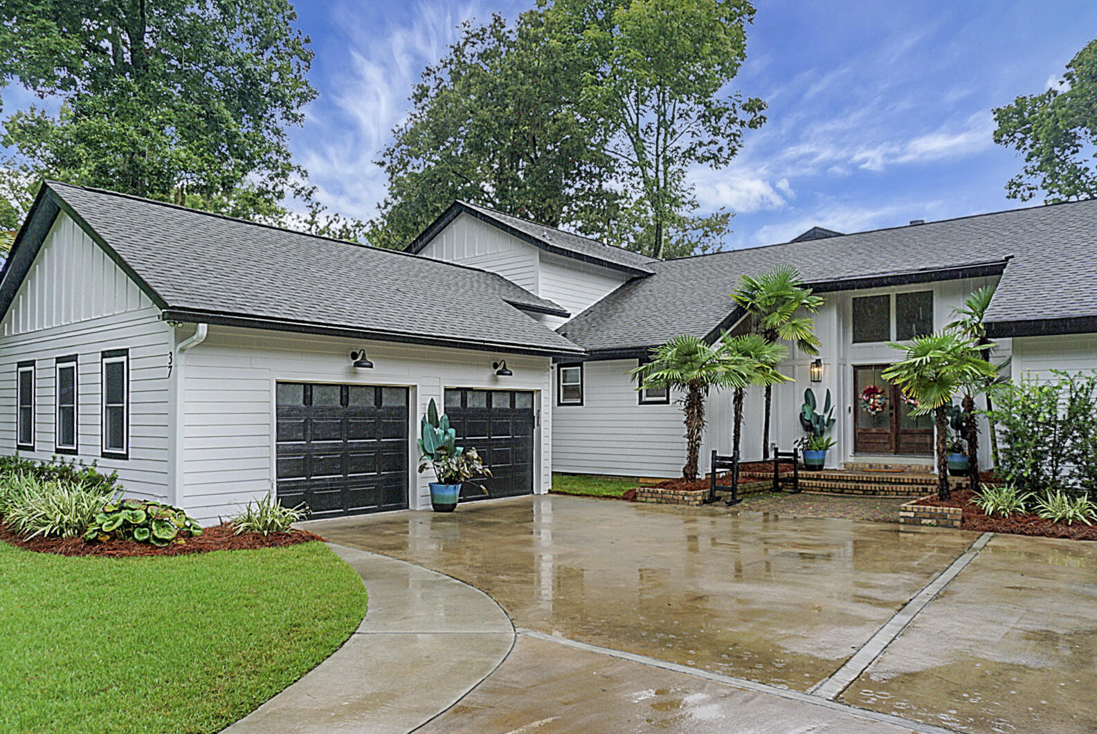 Sandhurst Homes For Sale - 37 Eton, Charleston, SC - 14