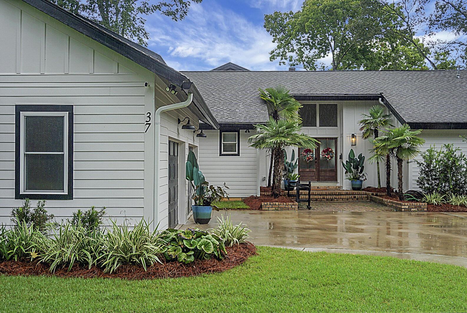 Sandhurst Homes For Sale - 37 Eton, Charleston, SC - 22