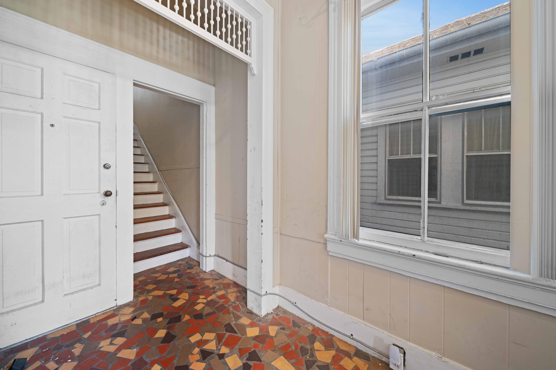 539 Rutledge Avenue, Charleston, 29403, ,MultiFamily,For Sale,Rutledge,21026205