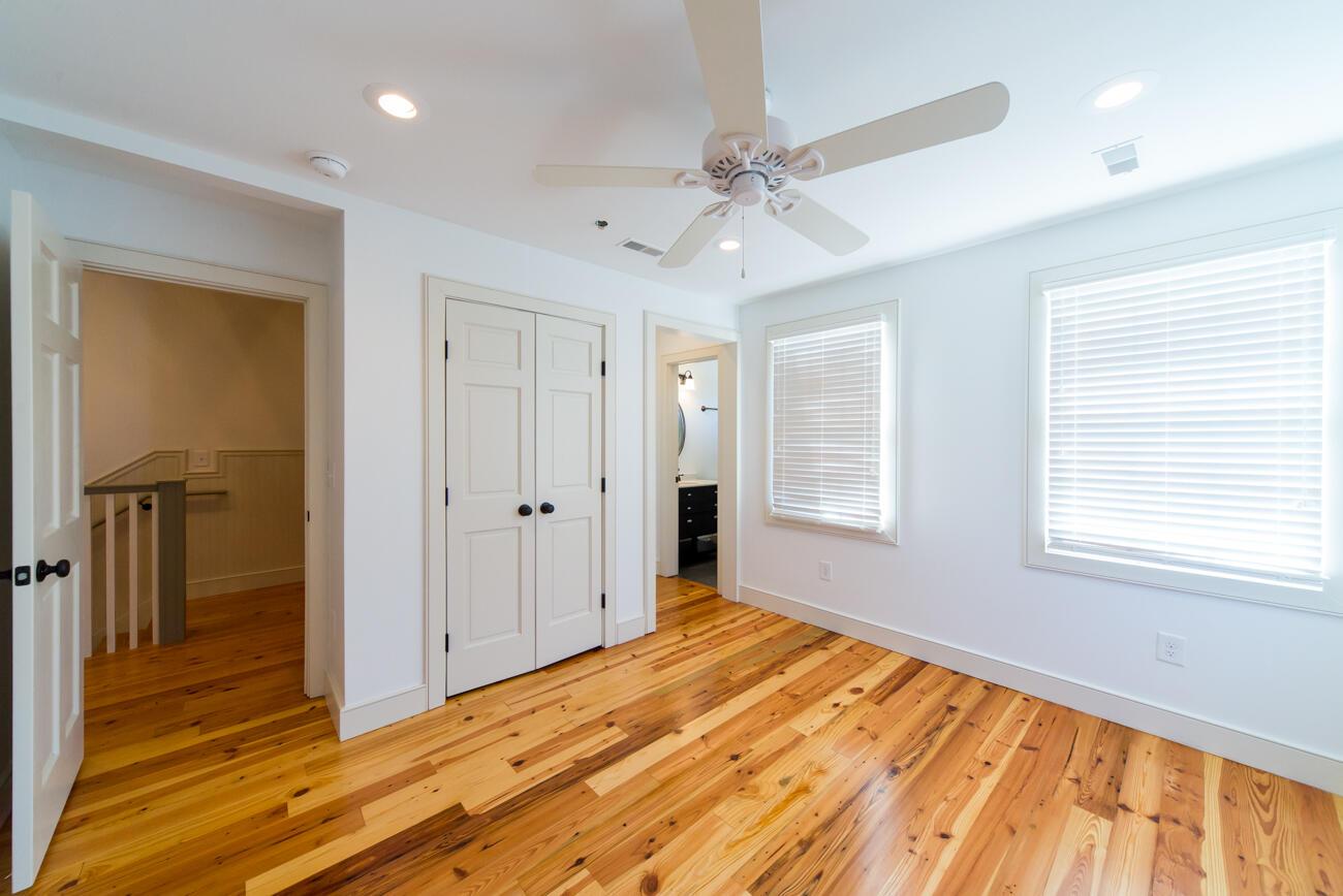 41 Line Street, Charleston, 29403, ,MultiFamily,For Sale,Line,21026111