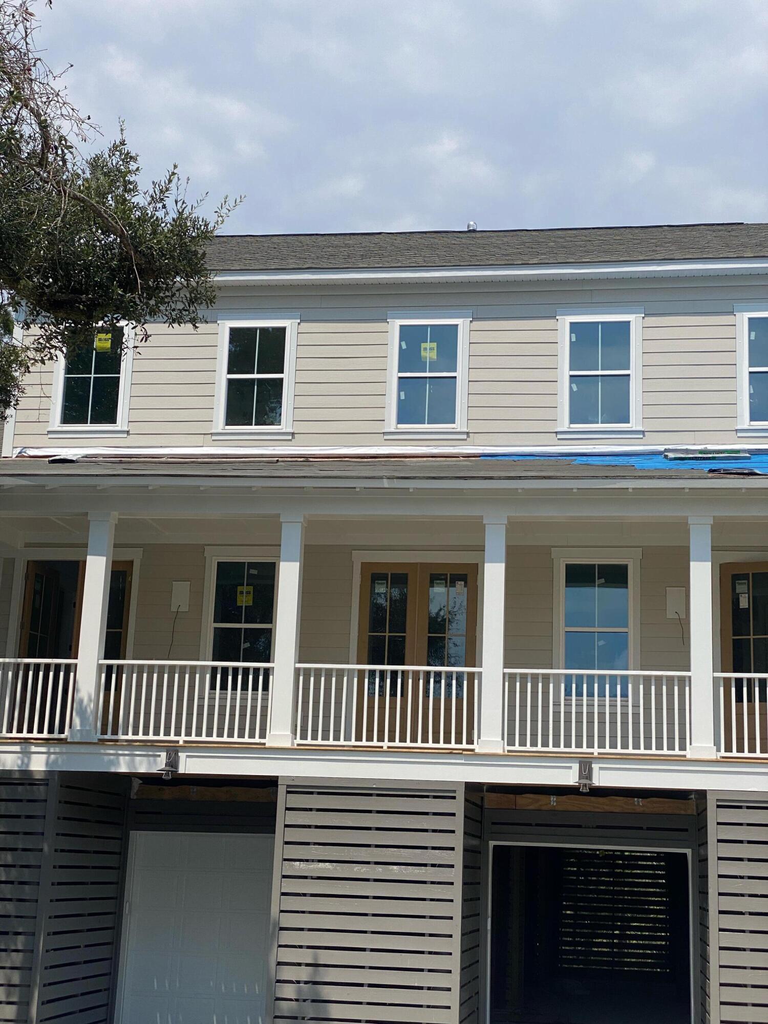 Battery Gaillard Homes For Sale - 2164 Military, Charleston, SC - 8