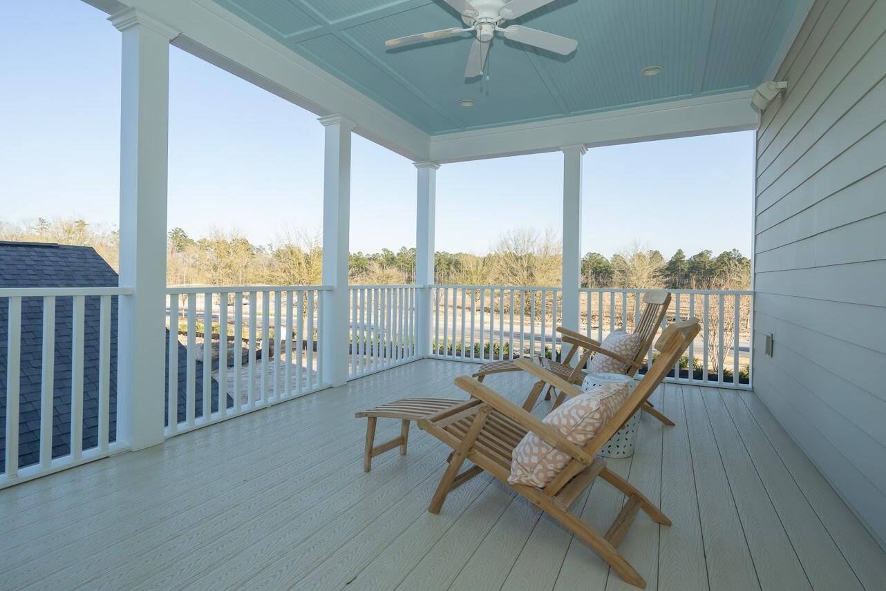 The Enclave at Stratton Place Homes For Sale - 1436 Sheepshead, Mount Pleasant, SC - 0