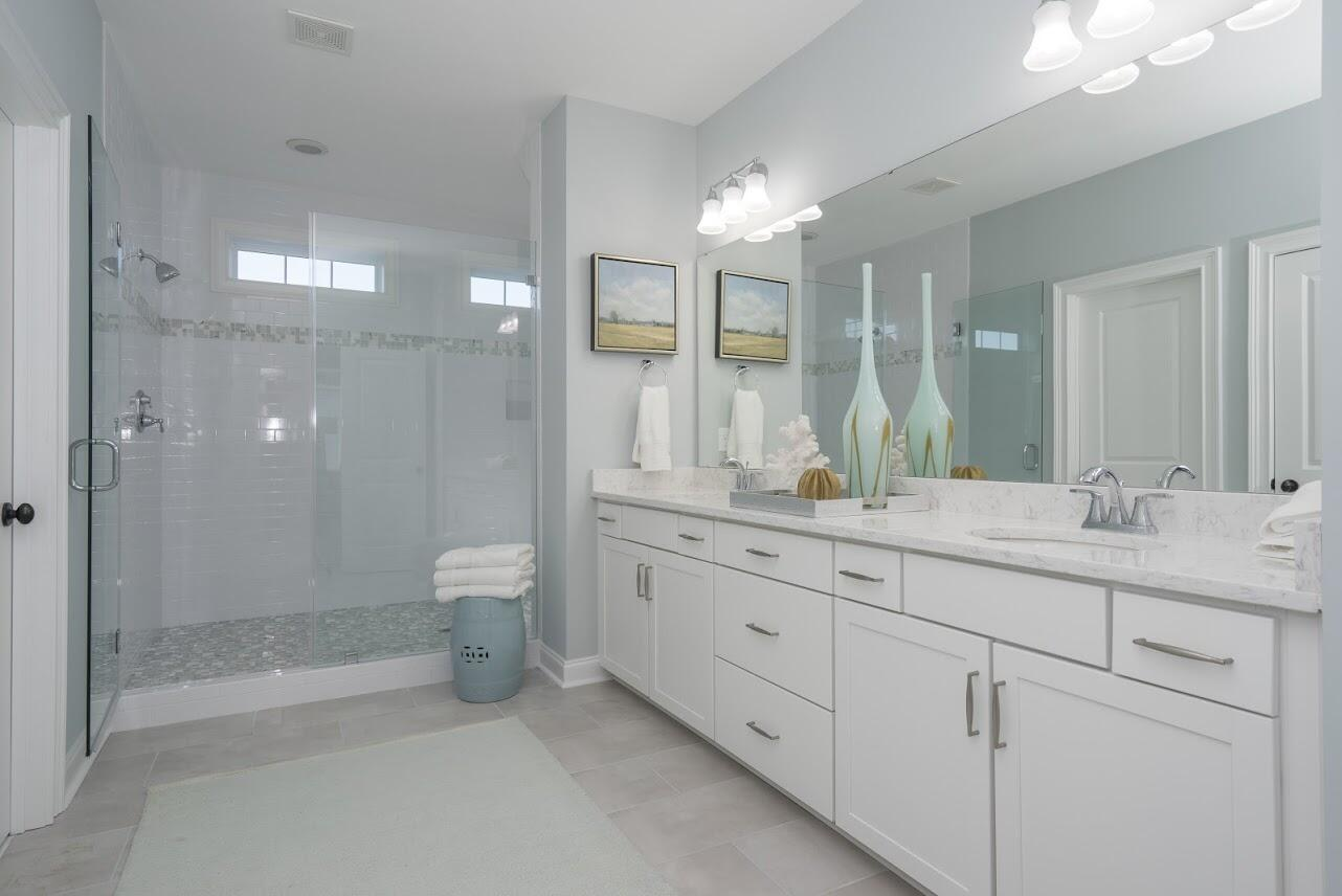The Enclave at Stratton Place Homes For Sale - 1436 Sheepshead, Mount Pleasant, SC - 2