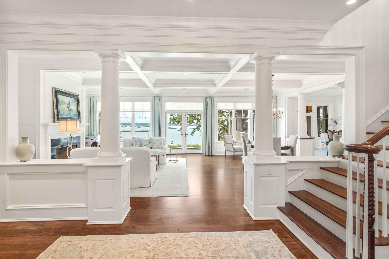 Kiawah Island Homes For Sale - 498 Old Dock, Kiawah Island, SC - 8