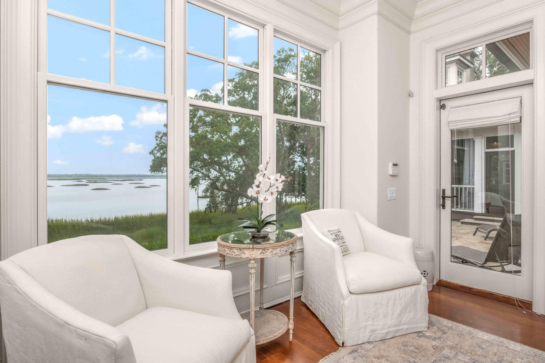 Kiawah Island Homes For Sale - 498 Old Dock, Kiawah Island, SC - 3
