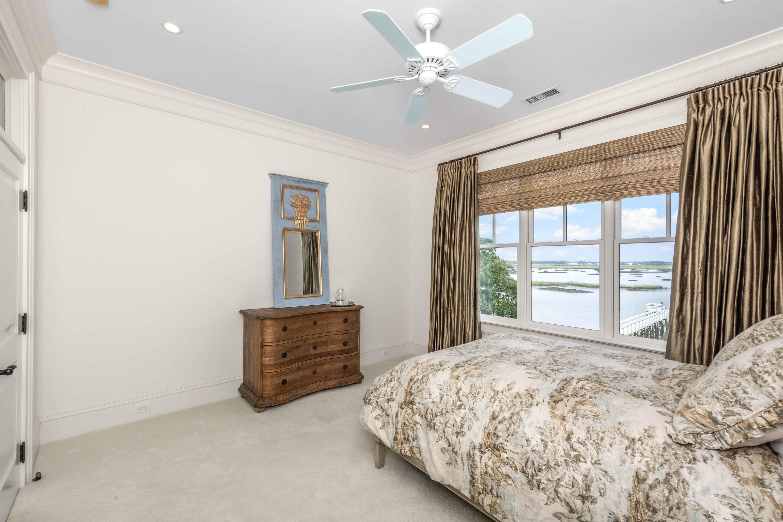 Kiawah Island Homes For Sale - 498 Old Dock, Kiawah Island, SC - 22