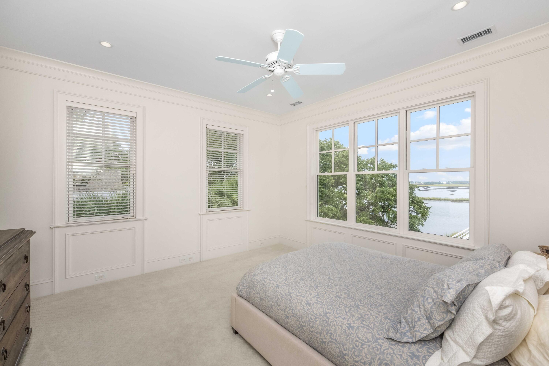 Kiawah Island Homes For Sale - 498 Old Dock, Kiawah Island, SC - 20