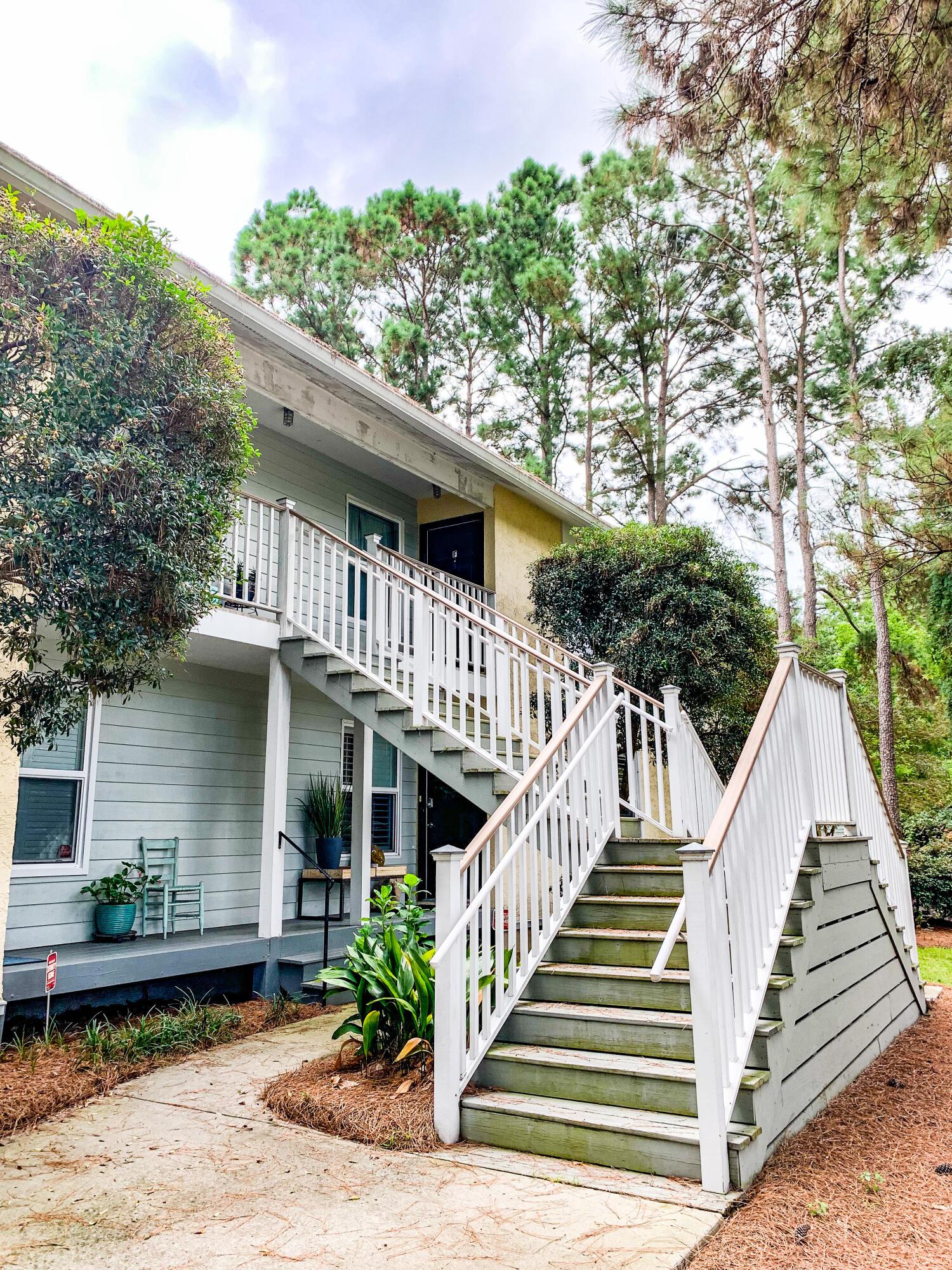 333 Coleman Boulevard, Mount Pleasant, 29464, 2 Bedrooms Bedrooms, ,2 BathroomsBathrooms,Rental,For Rent,Coleman,21026232