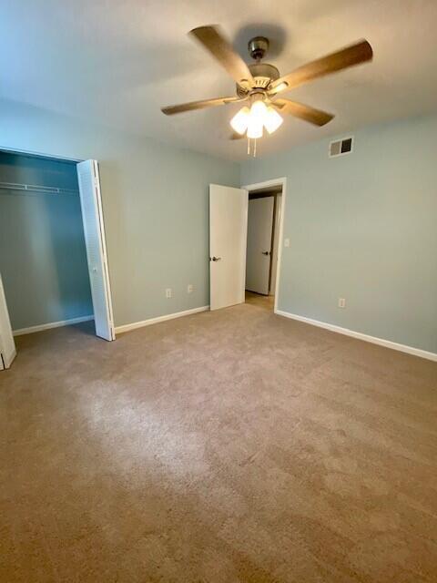 1054 Anna Knapp Boulevard, Mount Pleasant, 29464, 2 Bedrooms Bedrooms, ,2 BathroomsBathrooms,Rental,For Rent,Anna Knapp,21026450