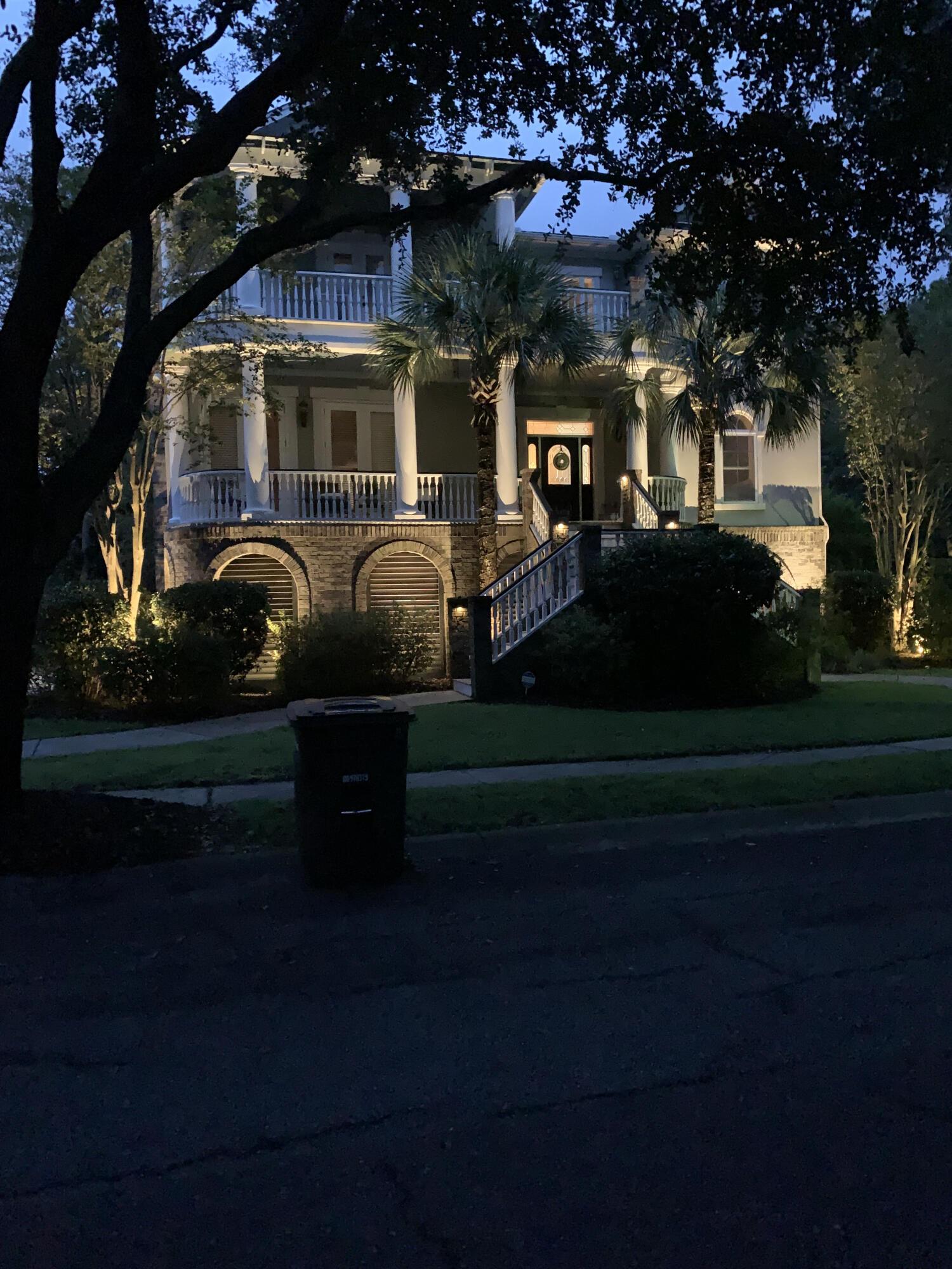 Charleston Address - MLS Number: 21026851