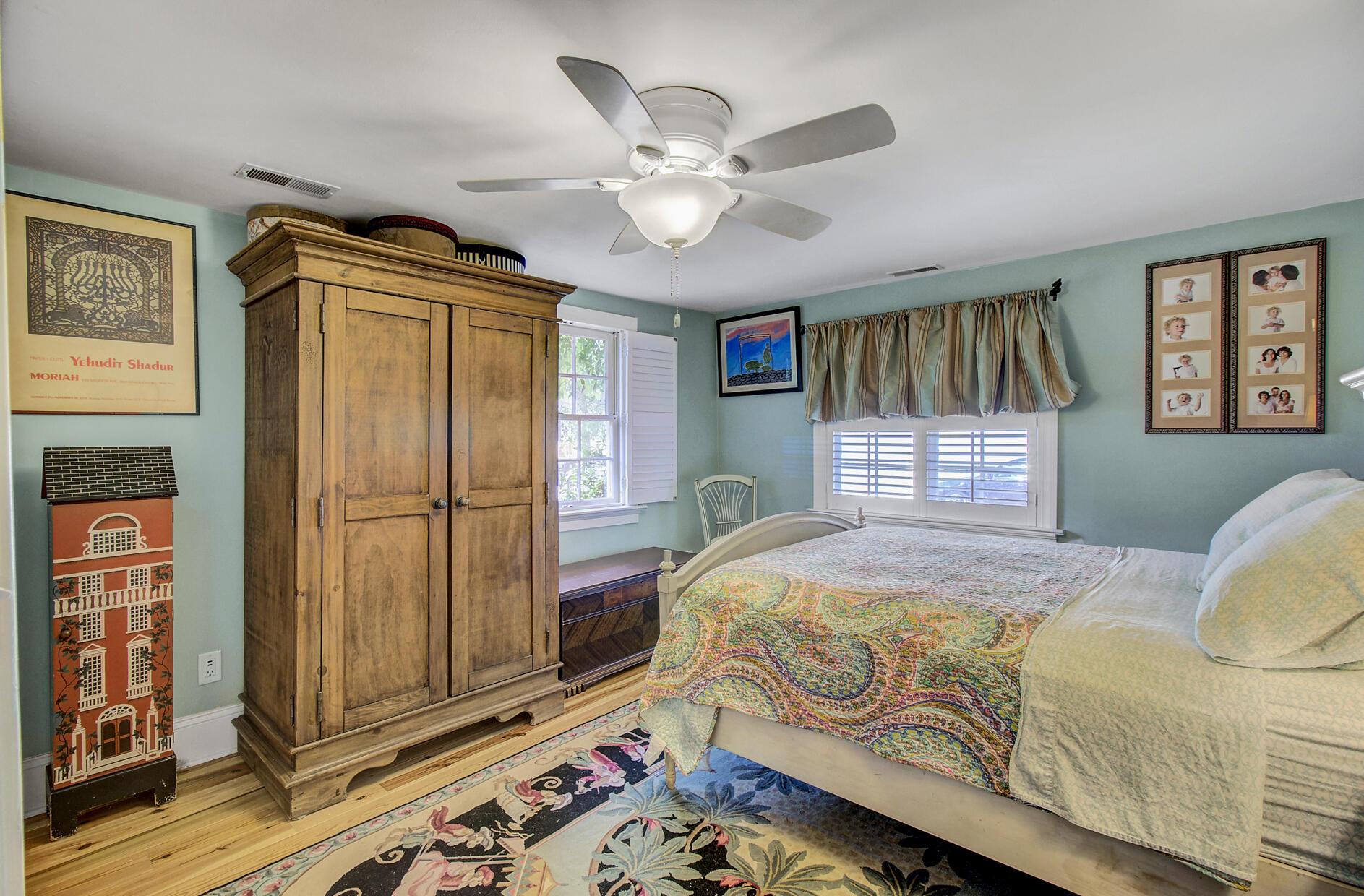 18 Oswego Street, Charleston, 29403, ,MultiFamily,For Sale,Oswego,21027027
