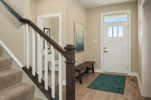Creekside at Beresford Homes For Sale - 115 Country Oaks, Wando, SC - 3