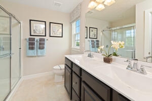 Creekside at Beresford Homes For Sale - 115 Country Oaks, Wando, SC - 2