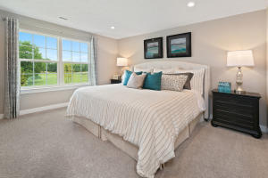 Creekside at Beresford Homes For Sale - 115 Country Oaks, Wando, SC - 4