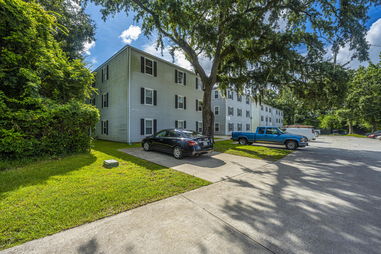 1251 Sumner Avenue, North Charleston, 29406, ,MultiFamily,For Sale,Sumner,21027277