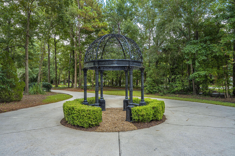 Charleston Address - MLS Number: 21027586