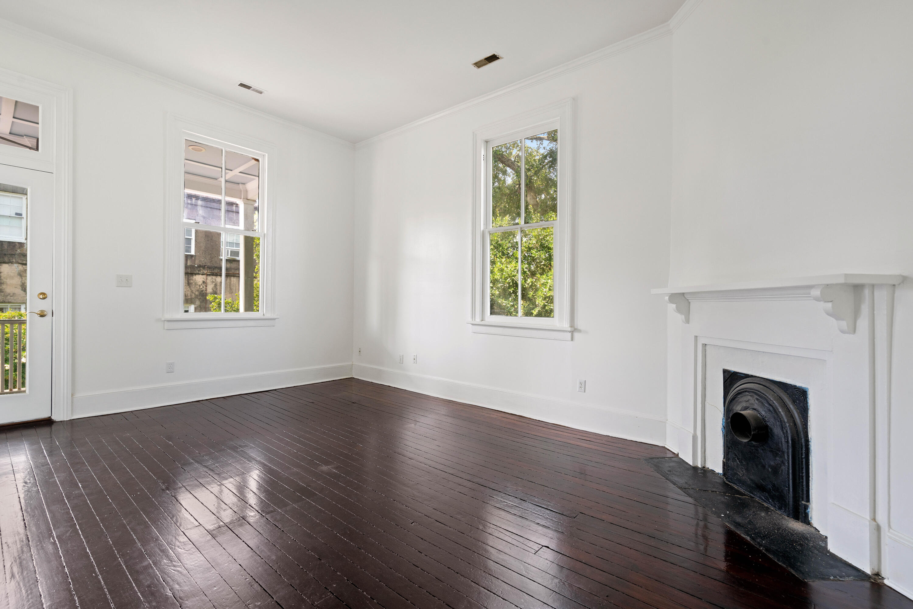 24 Chalmers Street, Charleston, 29401, ,MultiFamily,For Sale,Chalmers,21027527