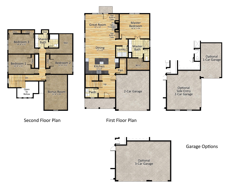 1134 Etowah Drive, Ridgeville, 29472, 4 Bedrooms Bedrooms, ,2 BathroomsBathrooms,For Sale,Etowah,21027667