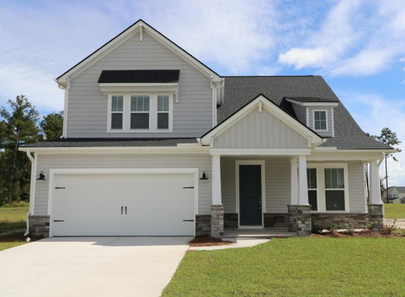 117 Wappoo Trace Lane, Summerville, 29486, 4 Bedrooms Bedrooms, ,3 BathroomsBathrooms,For Sale,Wappoo Trace,21027879