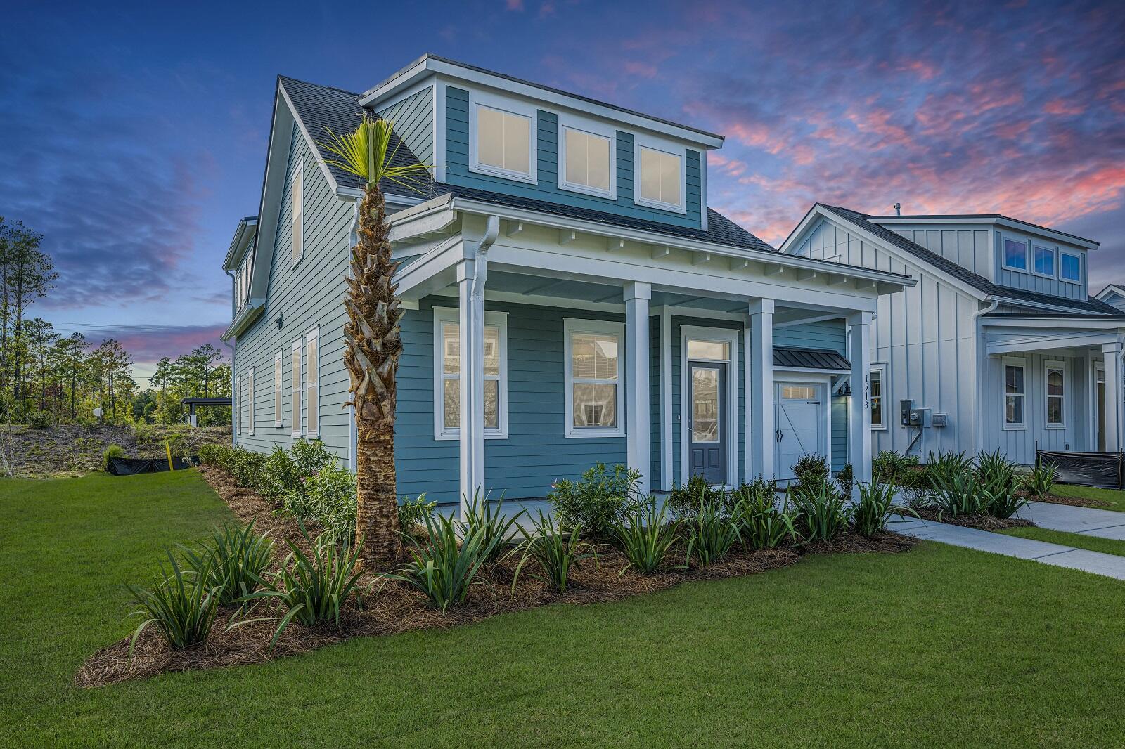 1519 Pogonia Street, Mount Pleasant, 29466, 2 Bedrooms Bedrooms, ,2 BathroomsBathrooms,For Sale,Pogonia Street,21027985