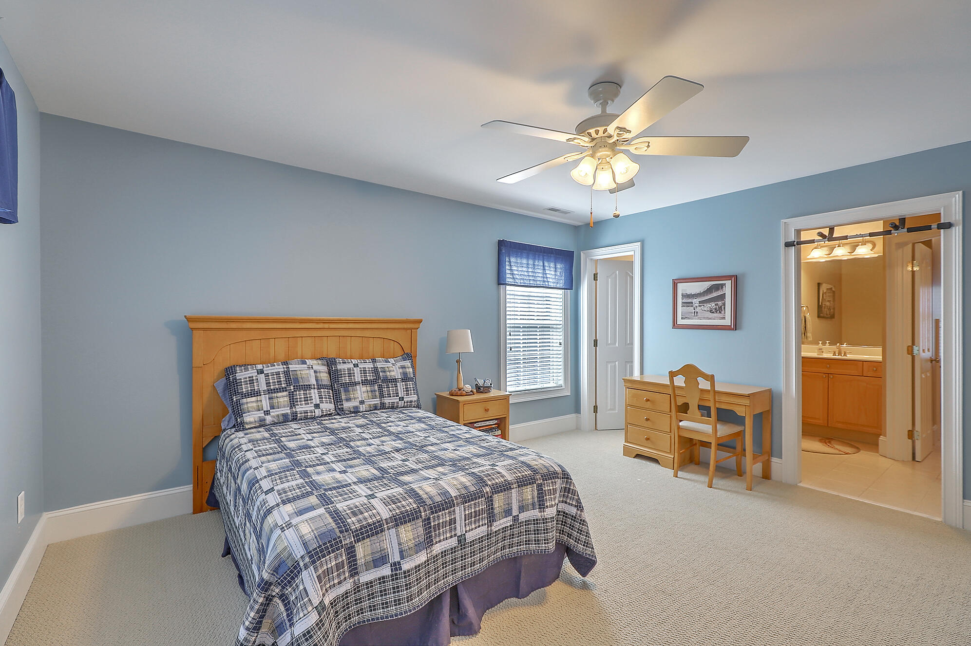 Darrell Creek Homes For Sale - 3750 Saint Ellens, Mount Pleasant, SC - 44