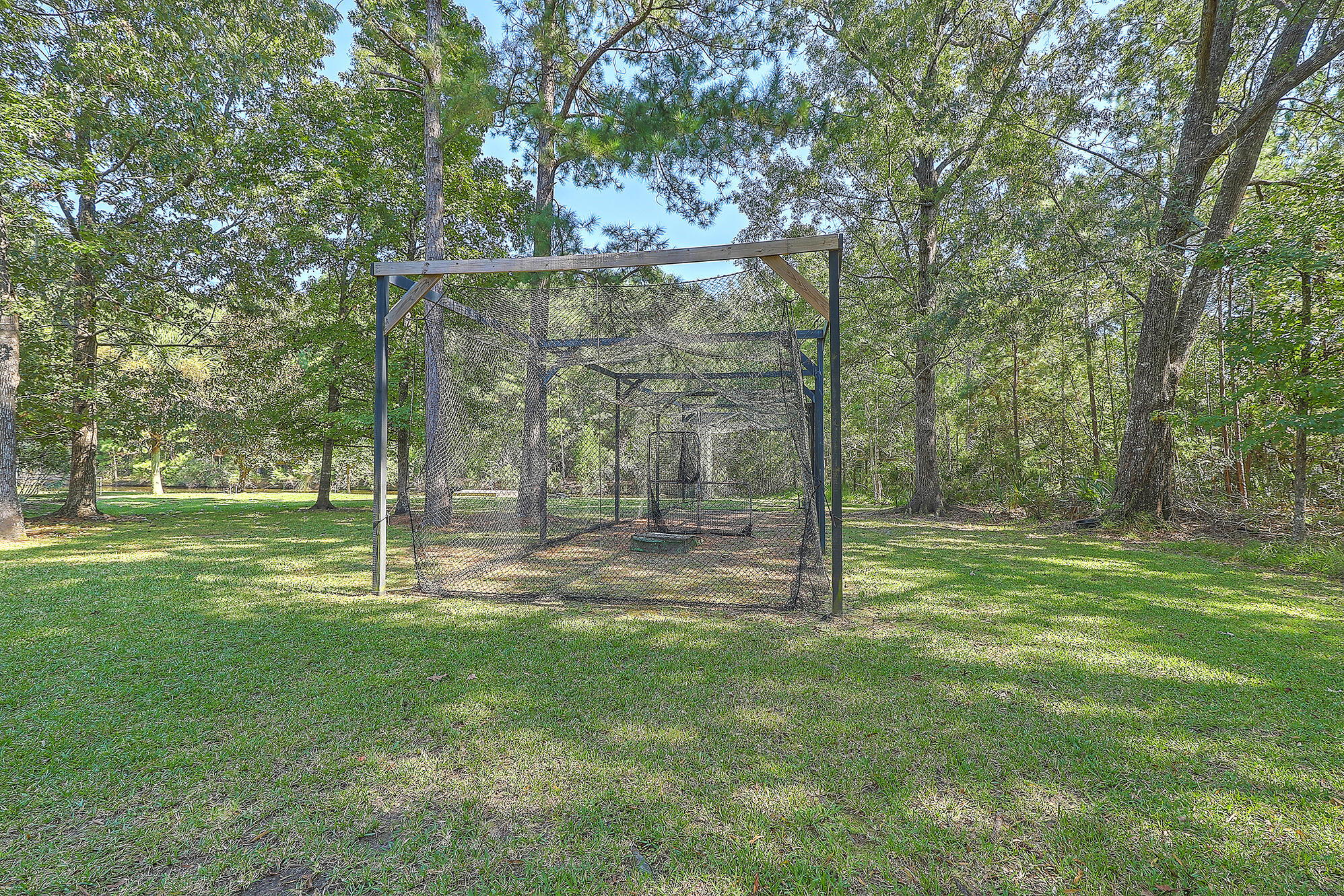 Darrell Creek Homes For Sale - 3750 Saint Ellens, Mount Pleasant, SC - 12