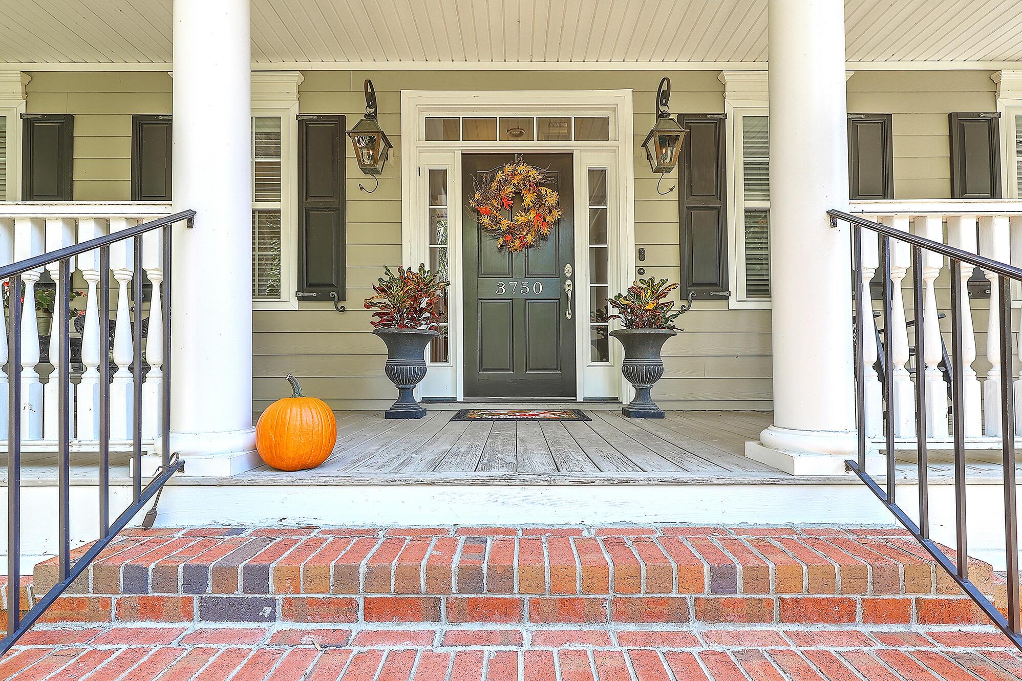 Darrell Creek Homes For Sale - 3750 Saint Ellens, Mount Pleasant, SC - 33