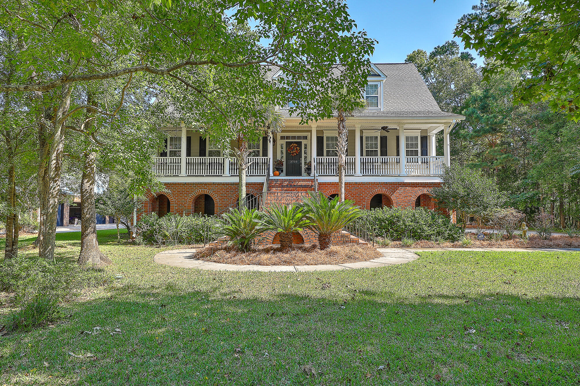Darrell Creek Homes For Sale - 3750 Saint Ellens, Mount Pleasant, SC - 40