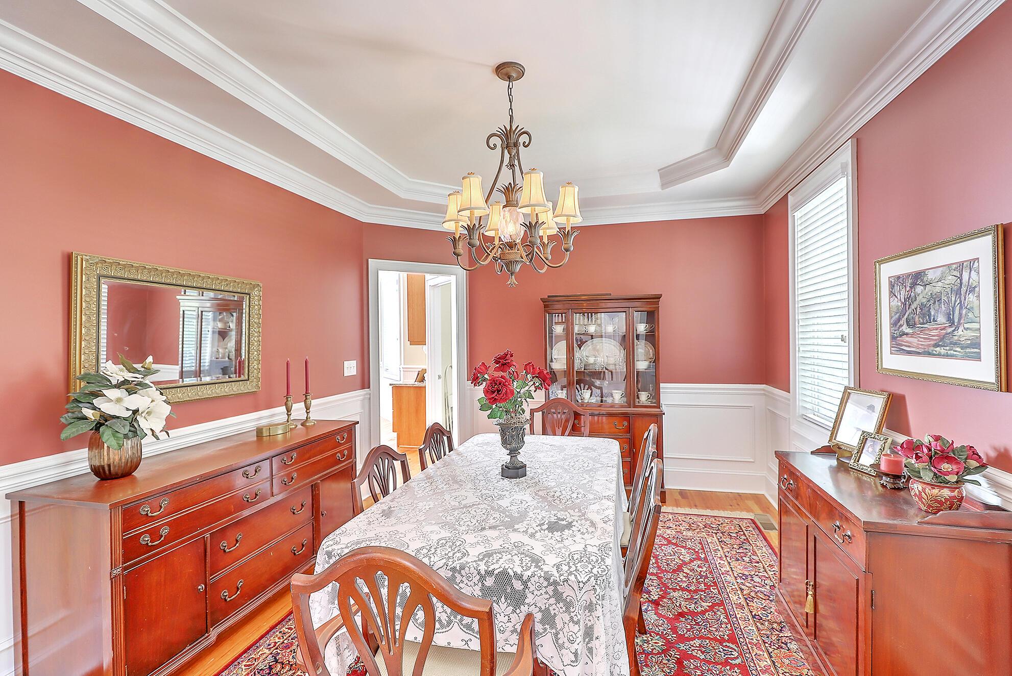 Darrell Creek Homes For Sale - 3750 Saint Ellens, Mount Pleasant, SC - 27