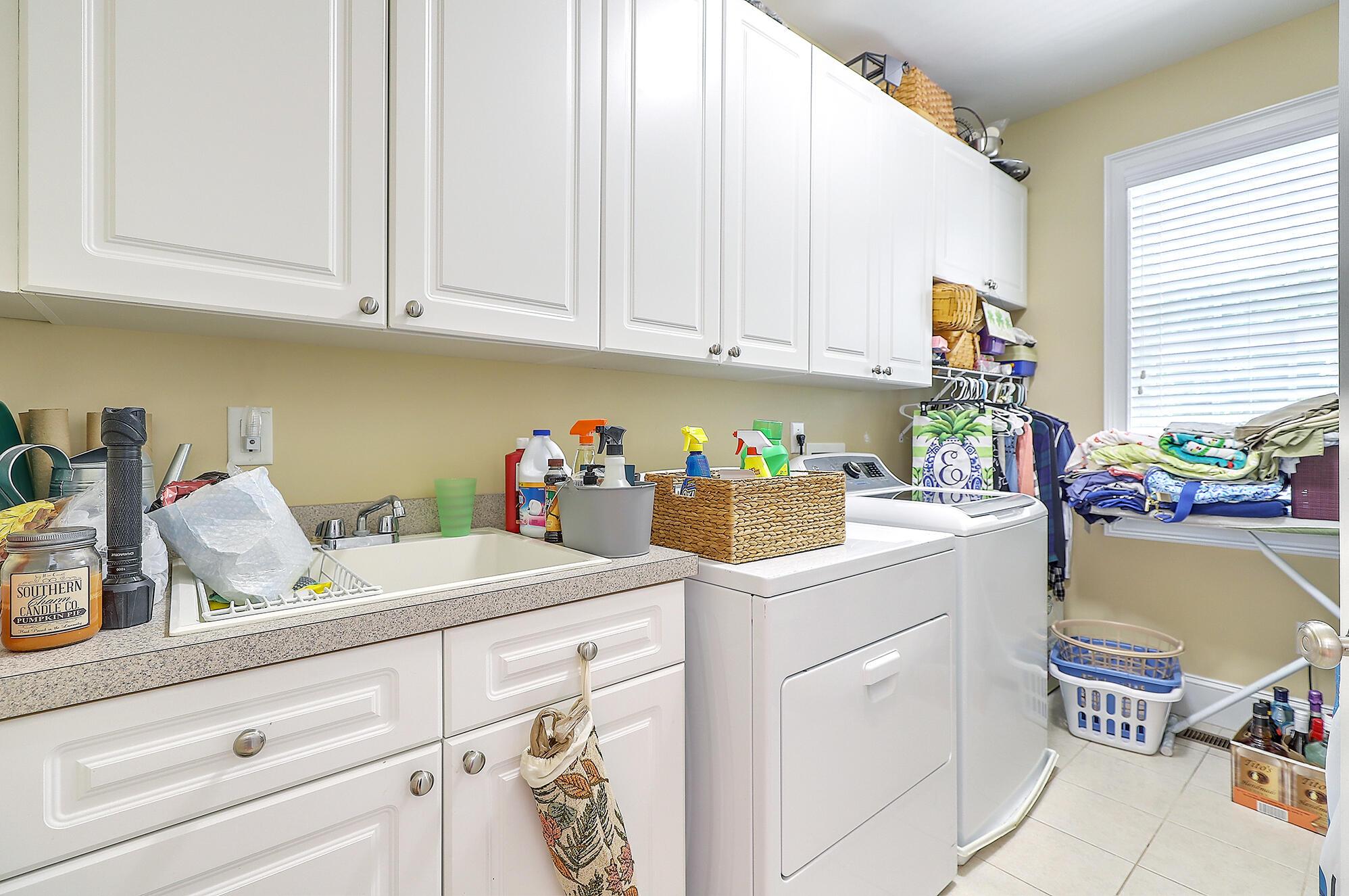 Darrell Creek Homes For Sale - 3750 Saint Ellens, Mount Pleasant, SC - 38