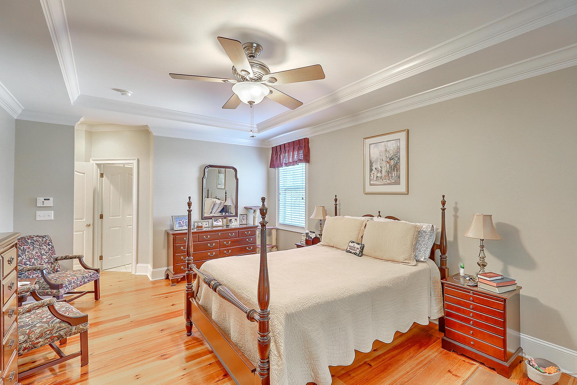 Darrell Creek Homes For Sale - 3750 Saint Ellens, Mount Pleasant, SC - 31