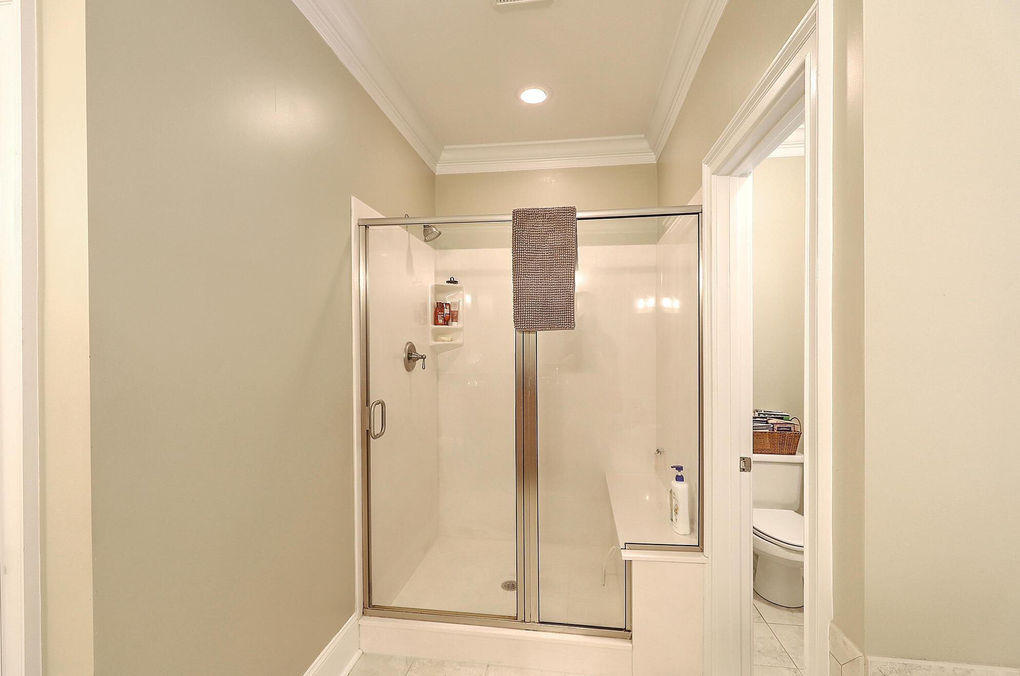 Darrell Creek Homes For Sale - 3750 Saint Ellens, Mount Pleasant, SC - 53
