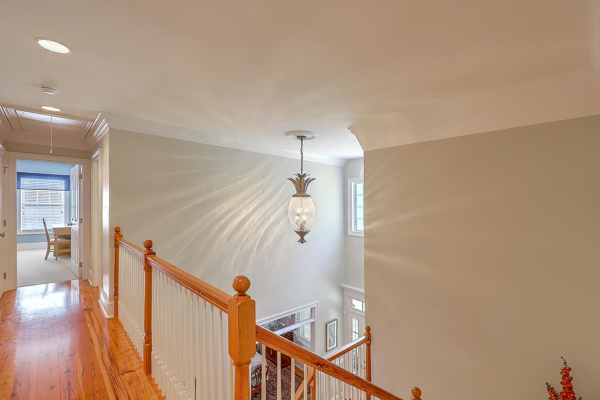 Darrell Creek Homes For Sale - 3750 Saint Ellens, Mount Pleasant, SC - 52