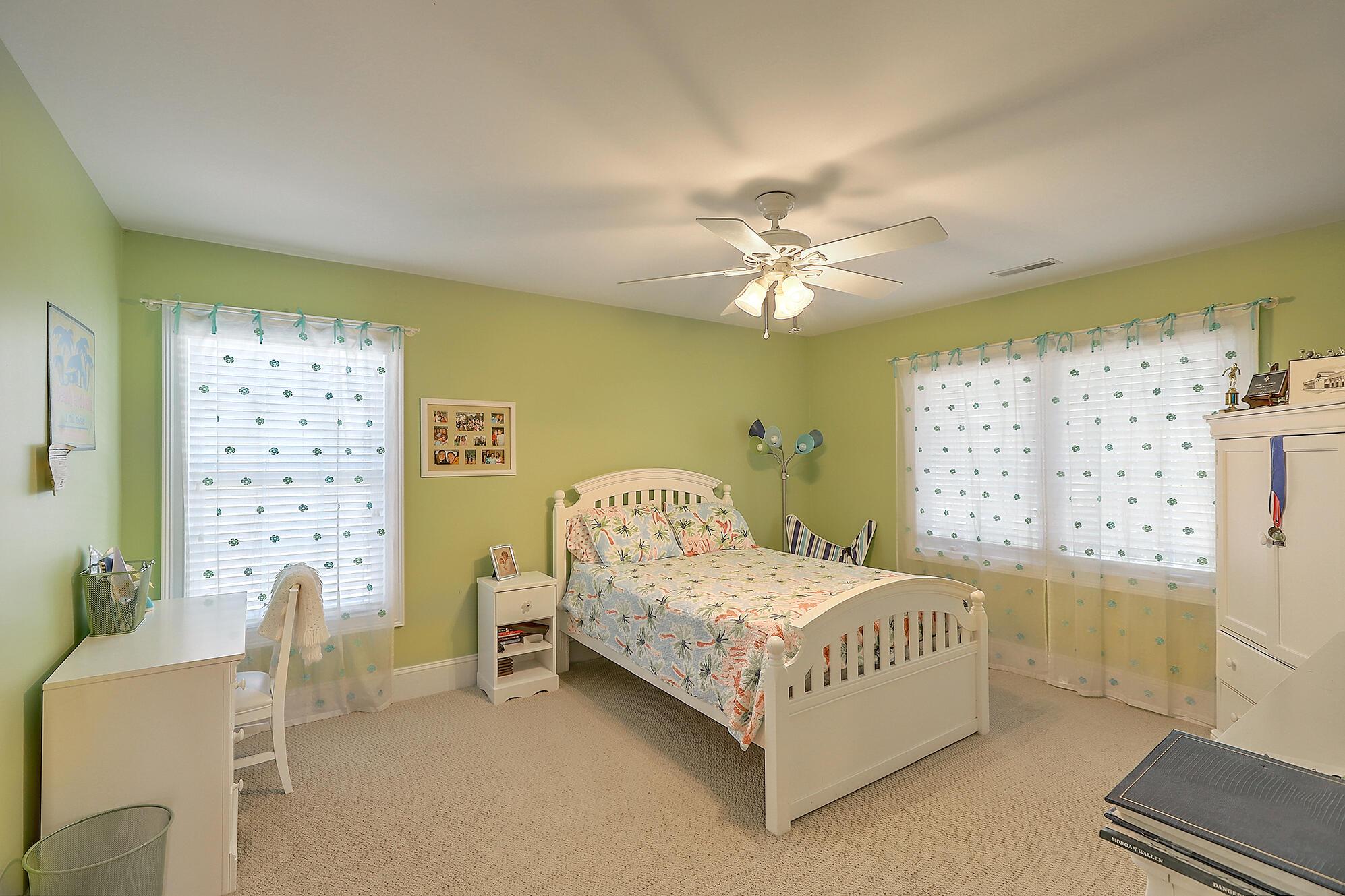 Darrell Creek Homes For Sale - 3750 Saint Ellens, Mount Pleasant, SC - 46
