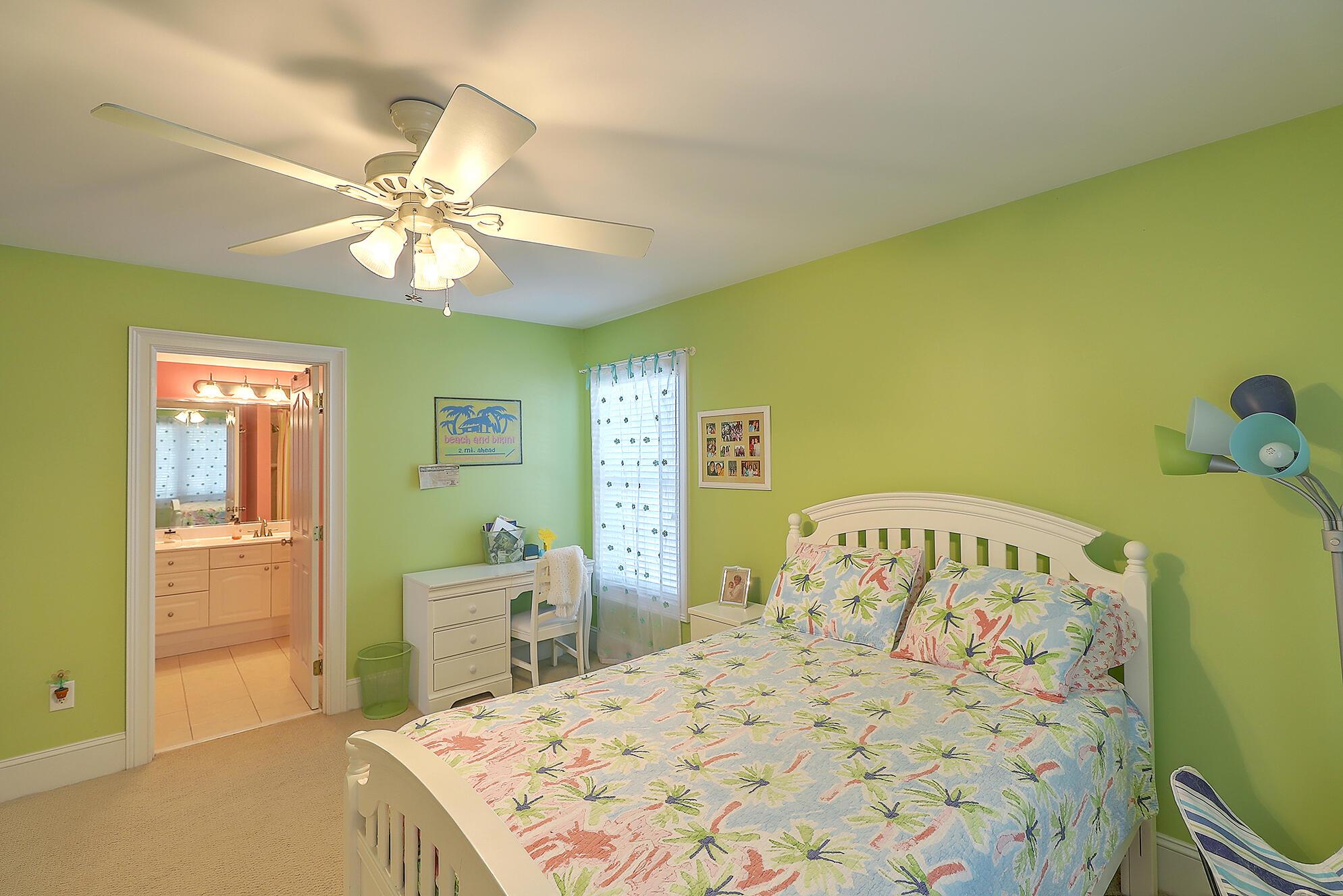 Darrell Creek Homes For Sale - 3750 Saint Ellens, Mount Pleasant, SC - 47