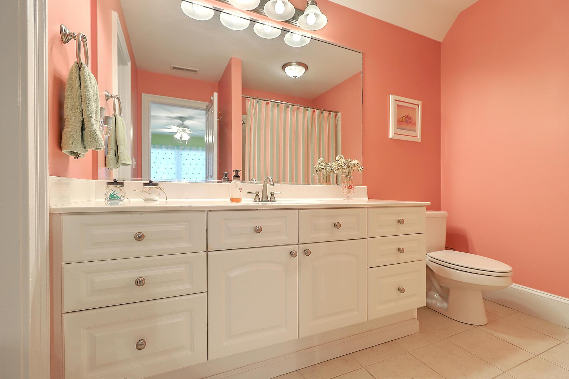 Darrell Creek Homes For Sale - 3750 Saint Ellens, Mount Pleasant, SC - 51