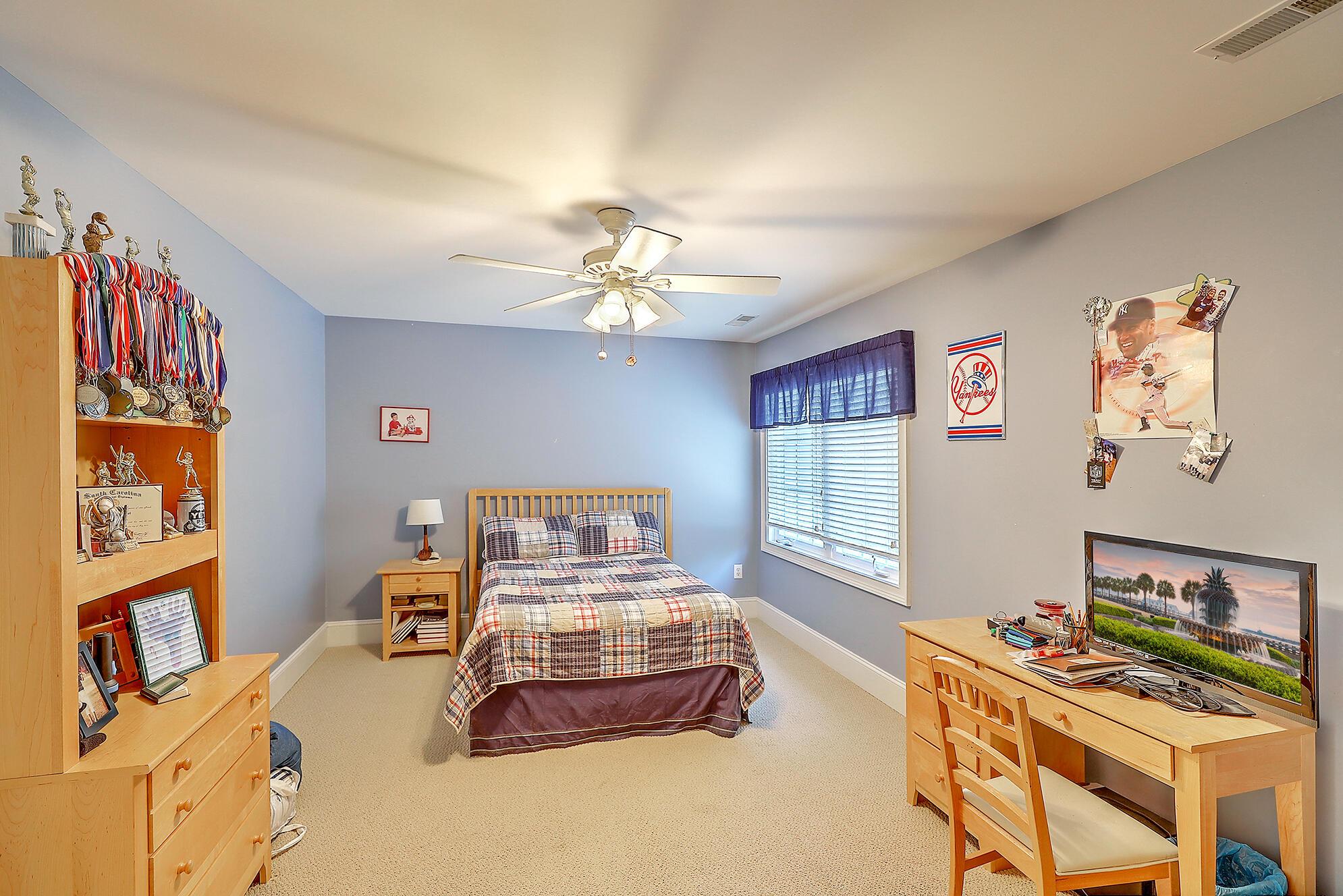 Darrell Creek Homes For Sale - 3750 Saint Ellens, Mount Pleasant, SC - 50