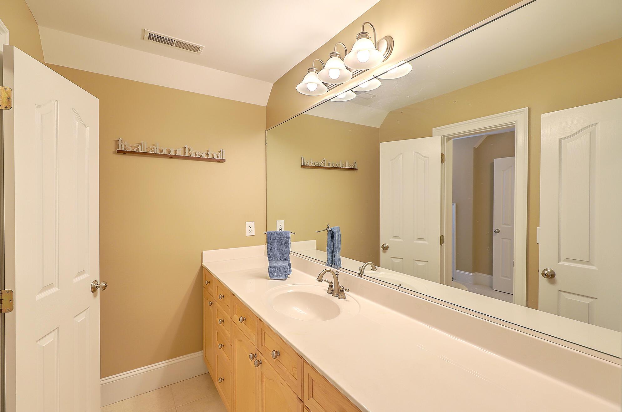 Darrell Creek Homes For Sale - 3750 Saint Ellens, Mount Pleasant, SC - 49