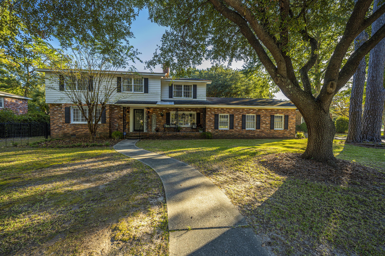 1240 Winchester Drive Charleston $550,000.00