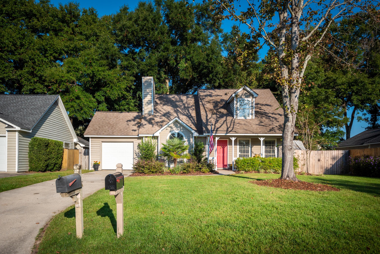 1251 Llewellyn Road Mount Pleasant $535,000.00