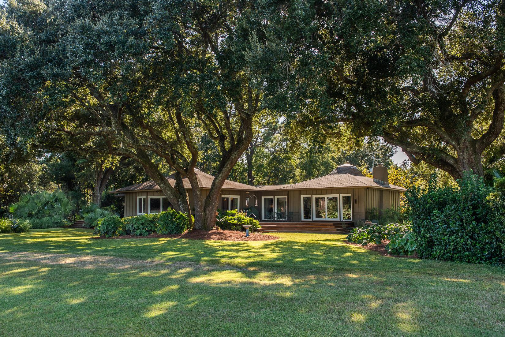 1459 Burningtree Road Charleston $1,725,000.00