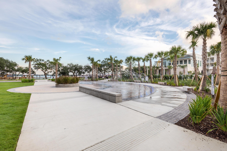 Daniel Island Homes For Sale - 301 Longshore, Charleston, SC - 23