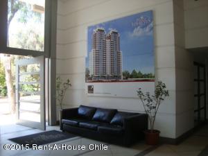 Departamento En Venta En Santiago Centro Código FLEX: 15-3 No.2