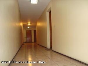 Departamento En Venta En Nunoa Código FLEX: 15-107 No.4